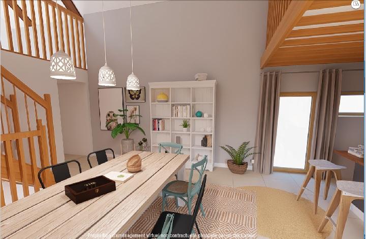 Vente Maison 5 pièces 144 m² dreux (28)